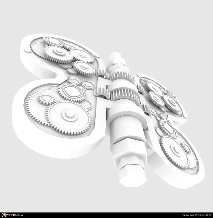 3.thumb.jpg.e4cc4ed02ccd34a4db077f010ad339e8.jpg
