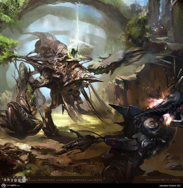 38-game-concept-art-1233-1208047835-image.thumb.jpg.132a903837197324227644cf42435fc8.jpg
