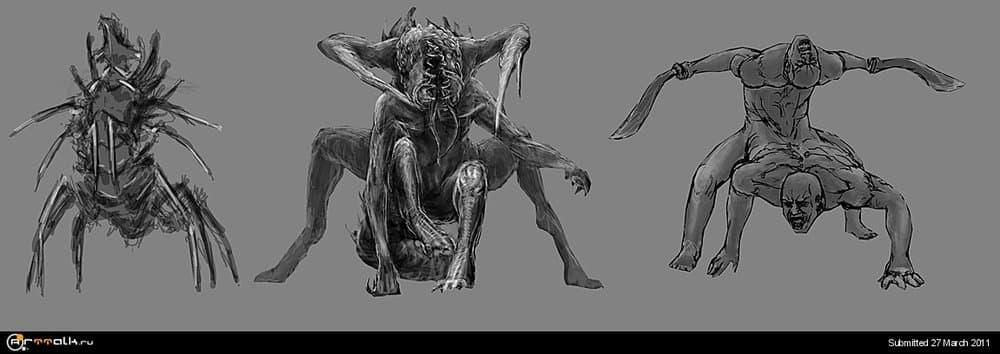 3_g_sketches.thumb.jpg.96dabe7f1e88e3a8b192da8746cad291.jpg