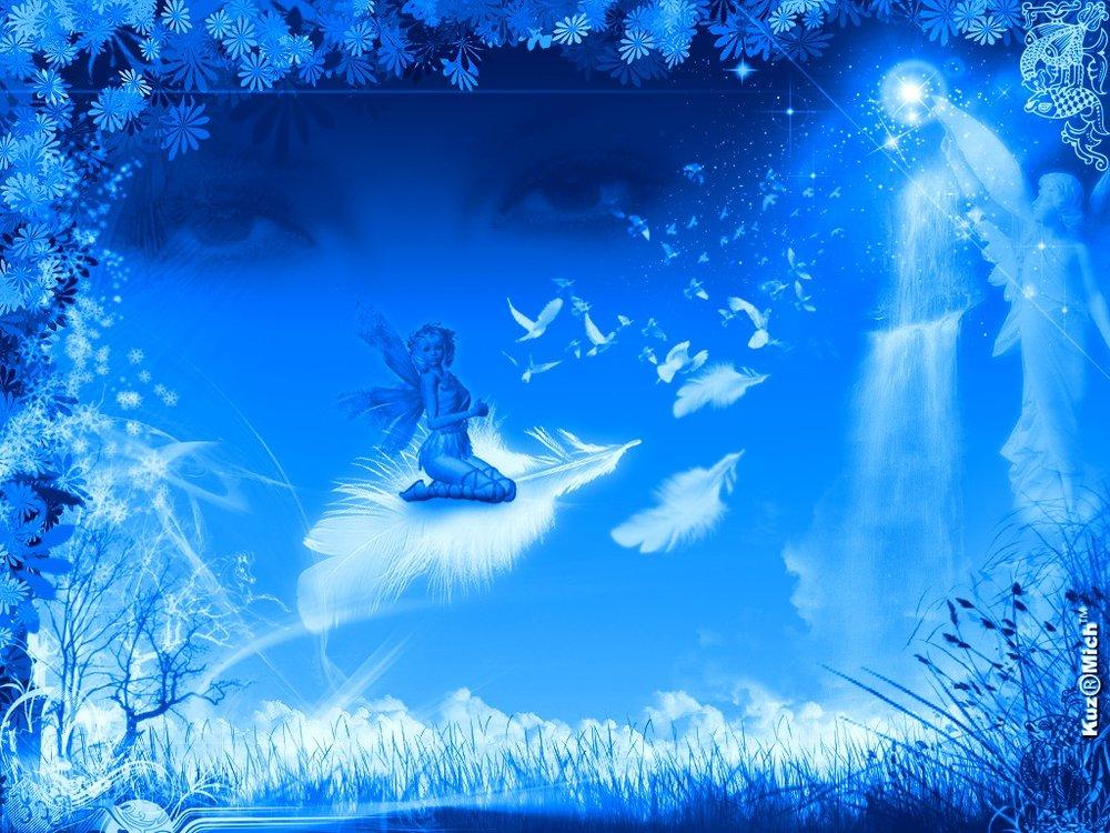 5a981e6331437_Dreaminyearnight.thumb.jpg.1bce2996e3c4e86f009667503f84457d.jpg