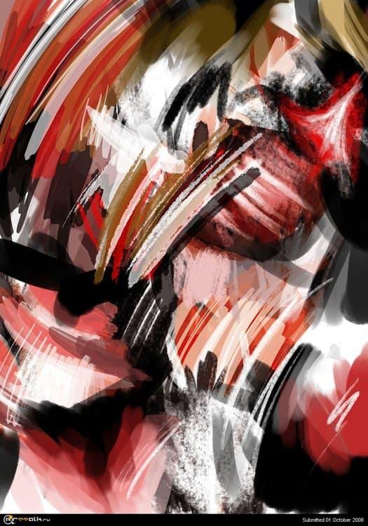 5a981f873bced_paintbrush1.thumb.jpg.01fea58ae49b92963eb9fc5f918e97f2.jpg