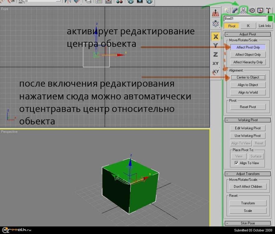 5a981f8e337d5_.thumb.jpg.acfce5216a35d53a4d66fa78e4992fbf.jpg