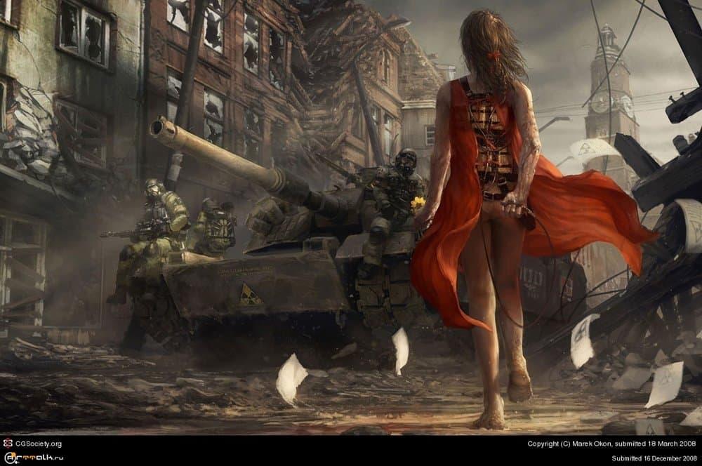 5a982048418b6_ApocalypsePlease.thumb.jpg.cd29abe9498053165912469a1c05557c.jpg