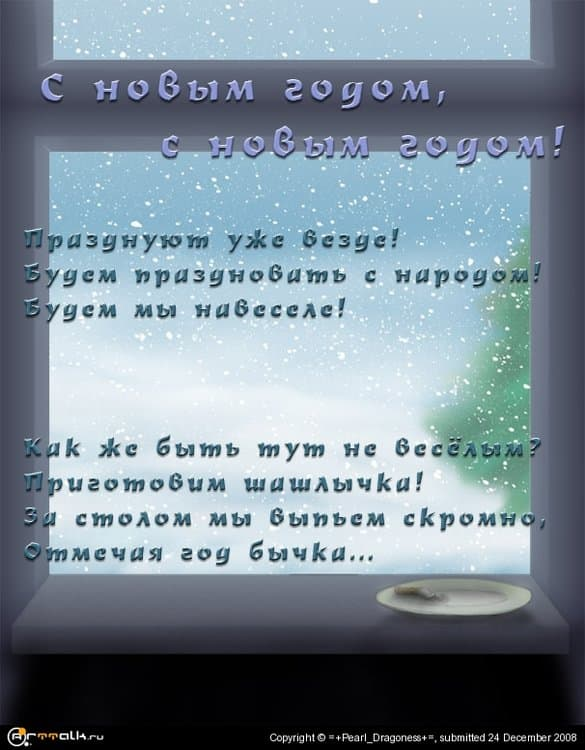 5a98205e1fb50_!)2.thumb.jpg.3d413ed0d826347b0f866b98af6d582e.jpg