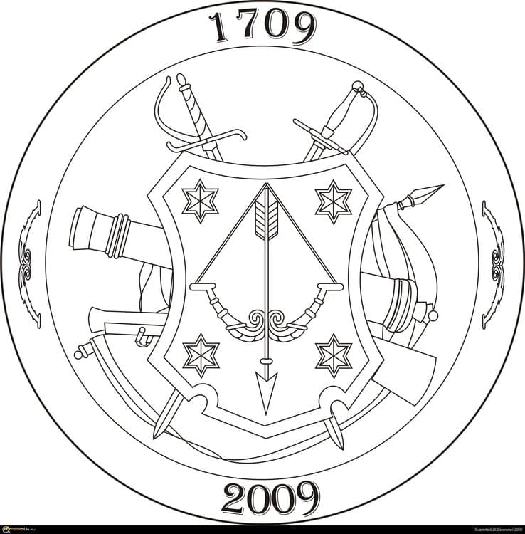 5a982064ac62c_medal.thumb.jpg.b20af3426bc8f49df5b379ca2fdb4186.jpg