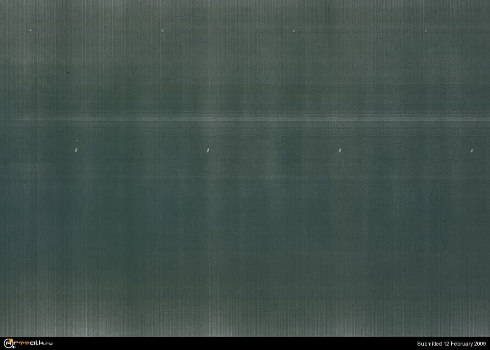 5a9820bd000ac_q111.thumb.jpg.a0e40d38c510eaa973c7d3ac138efc18.jpg