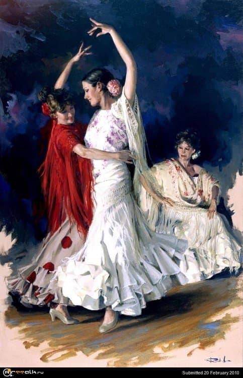 5a9825018d8c8_137418xcitefun-paintings-by-ricardo-sanz.thumb.jpg.9dc3ba74f5d43975ffa6e21fd39fbe64.jpg