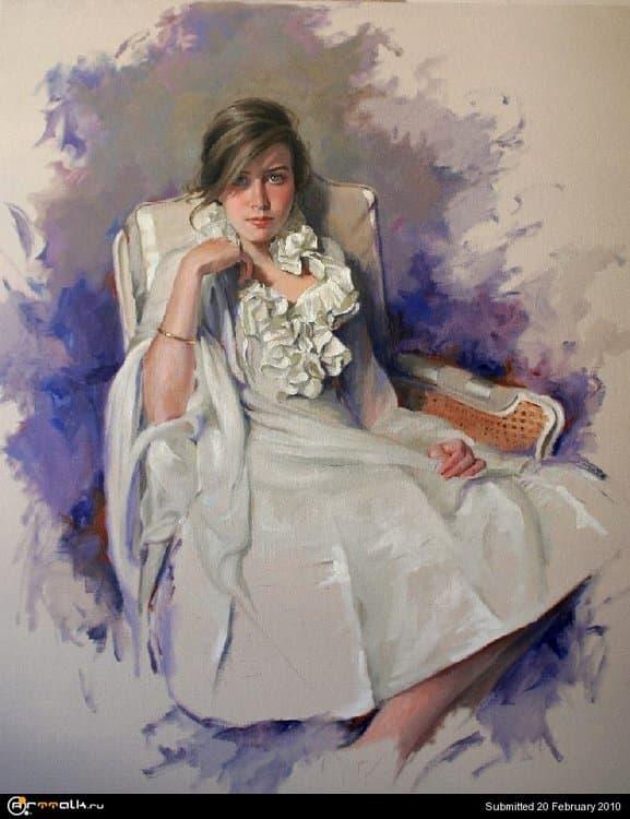 5a98250374587_137419xcitefun-1-lorena-retrato-p.thumb.jpg.0696a965078c0914e7ff7a002e32f661.jpg