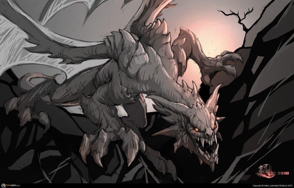 5a98252b99fb3_dragon1111.thumb.jpg.116006642080c69ac4c1ee6a65e89e22.jpg