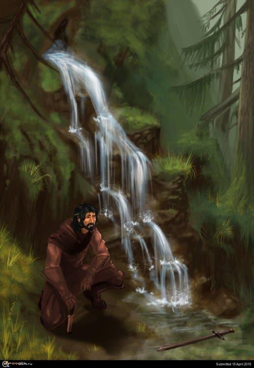 5a9825d8240e5_Waterfall.thumb.jpg.e9c855b246c7093ad9c0209c6a13ffd1.jpg