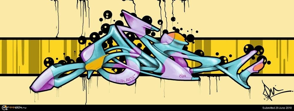 5a9826d49ed72_graffiti.thumb.jpg.810c506b525e88c94ec50e5607aed4c3.jpg