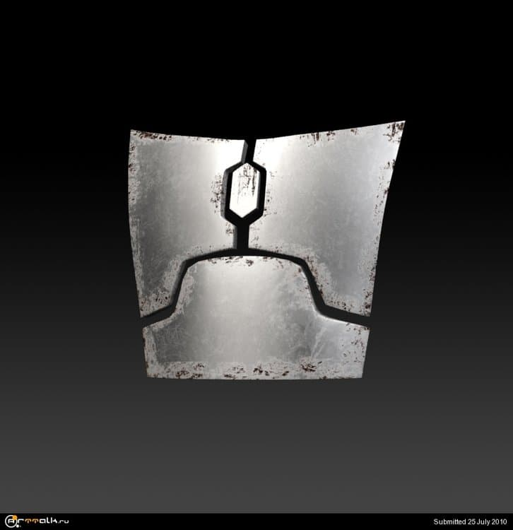 5a98274712e1c_armor_t_02copy.thumb.jpg.38599a8bfd38bdb71b9f75cdbd7aeebe.jpg