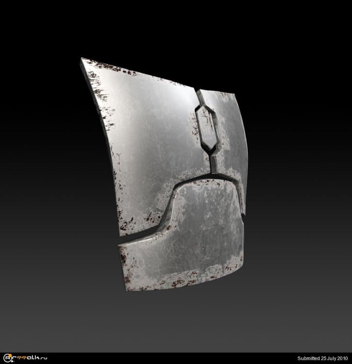 5a98274741044_armor_tcopy.thumb.jpg.c466fb09c8c6007aaeef6d37d4ad7750.jpg