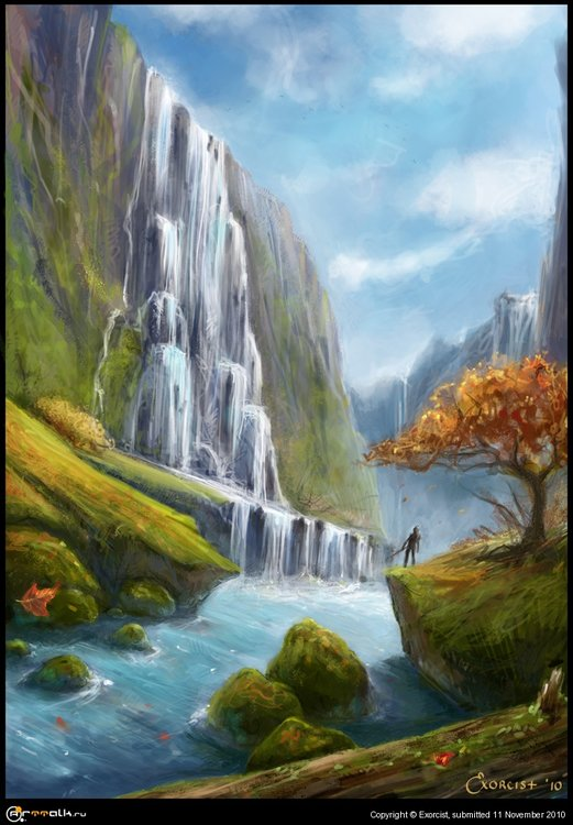 5a982965edc1f_WaterfallWalleyI_.thumb.jpg.c7772091670ac86aa9e0caa7096a5e5a.jpg