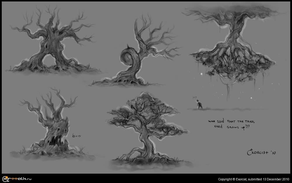 5a982a5b12e3a_TreesSketch2.thumb.jpg.4131ddac109686fb1914d6700a09dd00.jpg