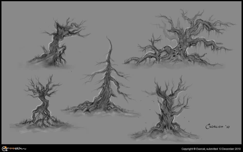 5a982a5b27bd2_TreesSketch1.thumb.jpg.5a6b90db9cec8e2dedbbaaab5220f07f.jpg