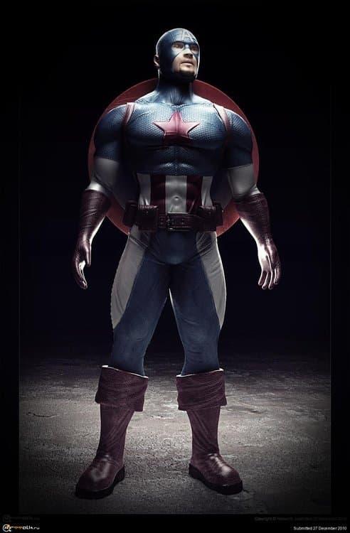 5a982aabba31f_Captain_Americacopy.thumb.jpg.63adc739d3c0a85261eae0a825e8dea6.jpg