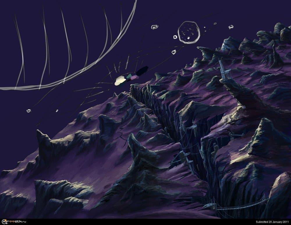 5a982b555e128_spacelandscape2.thumb.jpg.eaefd6d8922d15f96a045108ca4e2387.jpg