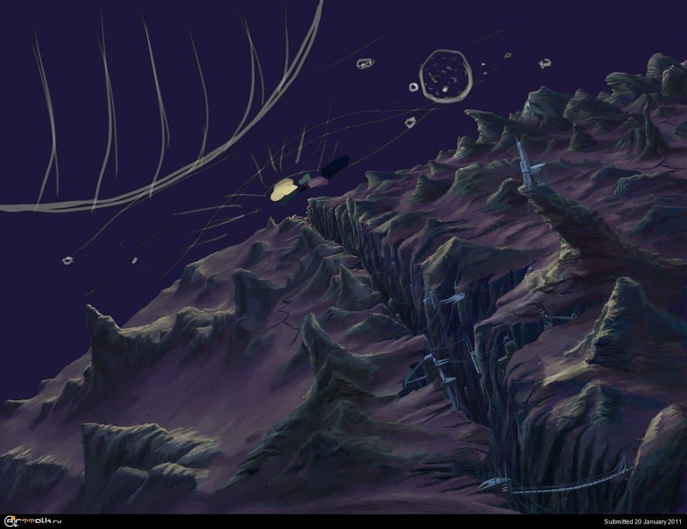 5a982b557a7a9_spacelandscape.thumb.jpg.7fa8a04fb43125f286d570b5dfb20f54.jpg