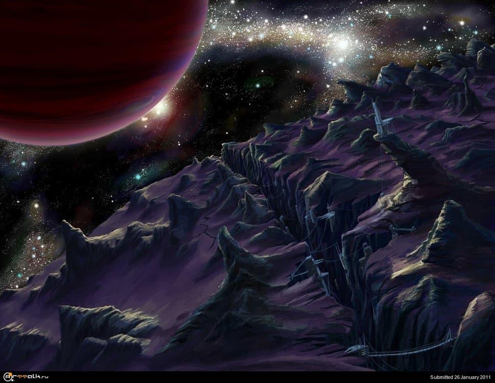 5a982b6d7dd97_spacelandscape.thumb.jpg.d99b020a57e5426540649f4a35b20c95.jpg