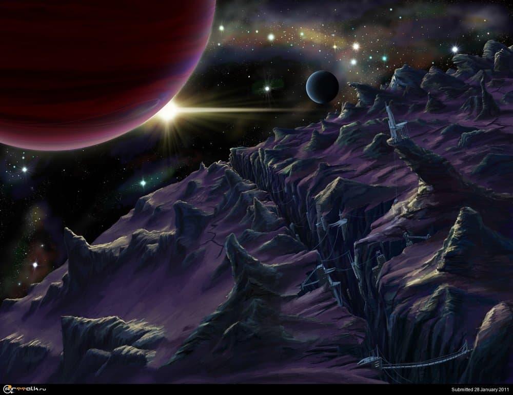5a982b7519314_spacelandscape3.thumb.jpg.b8a0baf0b49ee5e70a00c97deb34241a.jpg