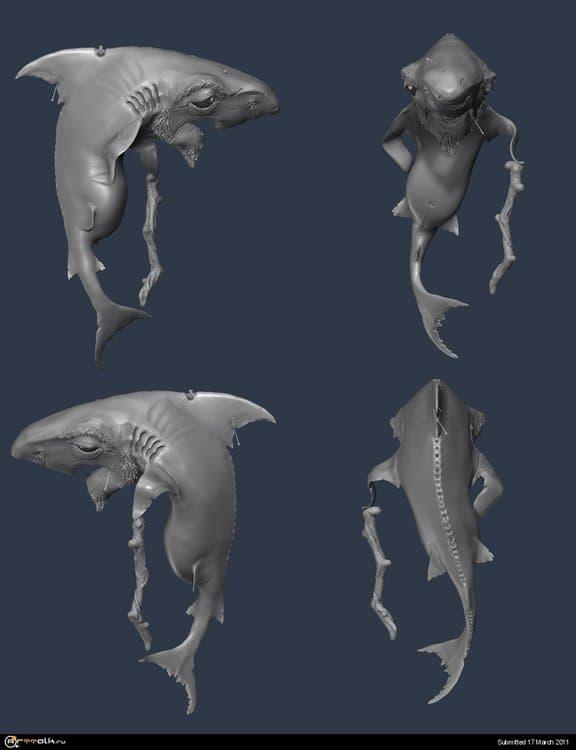 5a982c37c632c_Shark_ZRender_02-.thumb.jpg.da0f98bd1865117e2d2297da093453e8.jpg