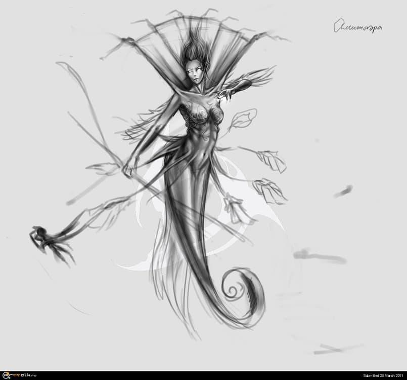 5a982cca806ea_sketches5.thumb.jpg.05ca1bc461ae6e880c98470abe311e0b.jpg