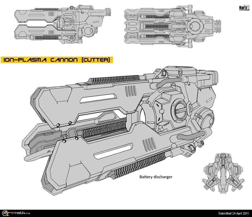 5a982dd3df5f7_pic4Ion-plasmacannon(cutter).thumb.jpg.48d01299cec9fa2c944d5bd5ba264693.jpg
