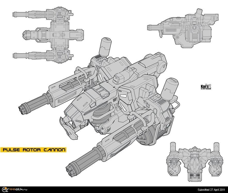 5a982de2cd6b8_pic7pulserotorcannon.thumb.jpg.4a3a8bae6b42778e27946981dd8c9124.jpg