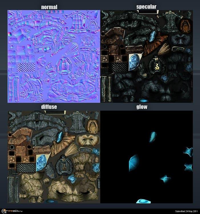 5a982e9aeb2ee_texturesheet_final.thumb.jpg.b7f6521557b1d11475e317e36e54083a.jpg