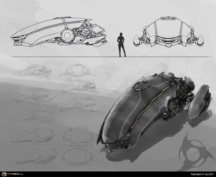 5a982fea031d2_underground-boat-sketching.thumb.jpg.5de84617d925b999484ec9463ba74a6a.jpg