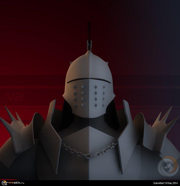 5a983a9a0c56d_armor2.thumb.jpg.42830bcc51c2c96260ee5181670d8c73.jpg