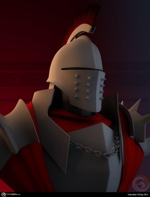 5a983a9a3bbd6_armor3.thumb.jpg.8274e8821939283c721e19762f25a560.jpg