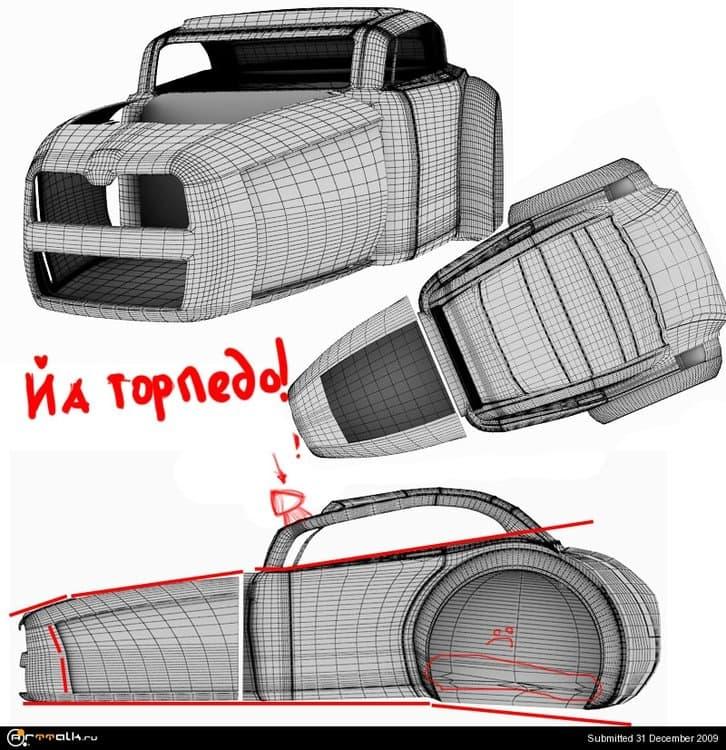 8.thumb.jpg.c911029fe6abbd5cb381a8319751ef8a.jpg