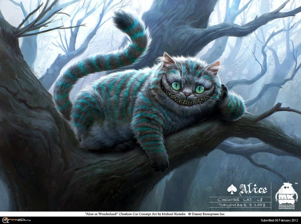 Alice___Cheshire_Cat_by_michaelkutsche.thumb.jpg.bb5bfe69be8ed9ed0efdbf2ab5fce3f8.jpg
