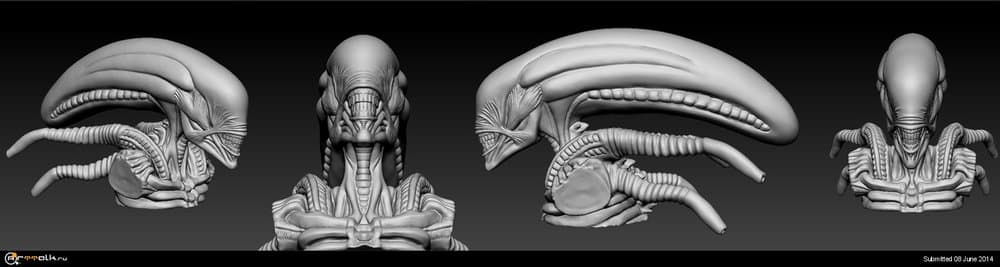 Alien_final.thumb.jpg.9270104a7fc52c6eb4cb6c6ccbf3ced3.jpg