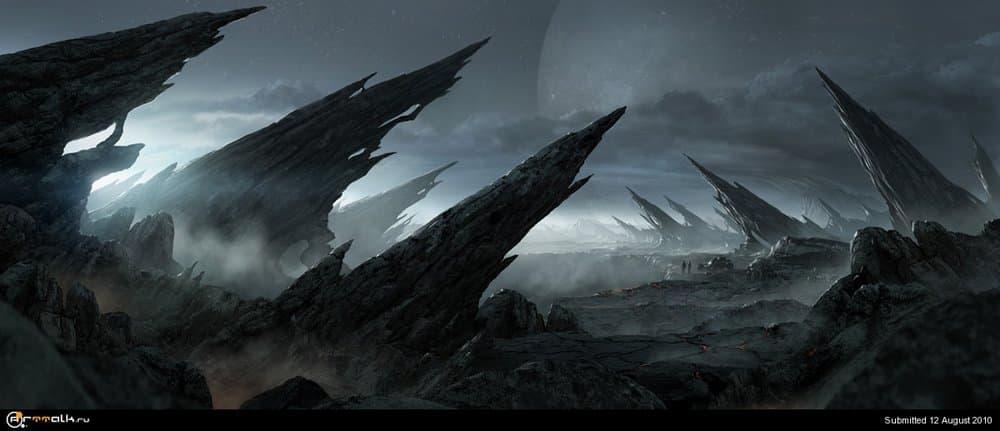 Alien_landscape_by_AndreeWallin.thumb.jpg.d0459db850d847fd3e0edc97bb5d37ca.jpg