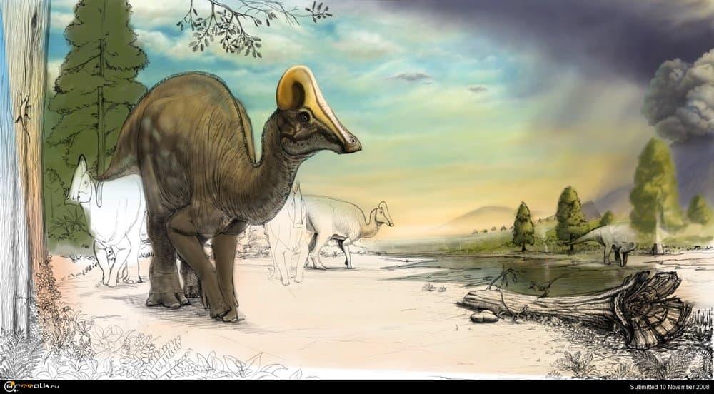 Amurosaurs12.thumb.jpg.8791507015704402d2ac43d319ccf95e.jpg