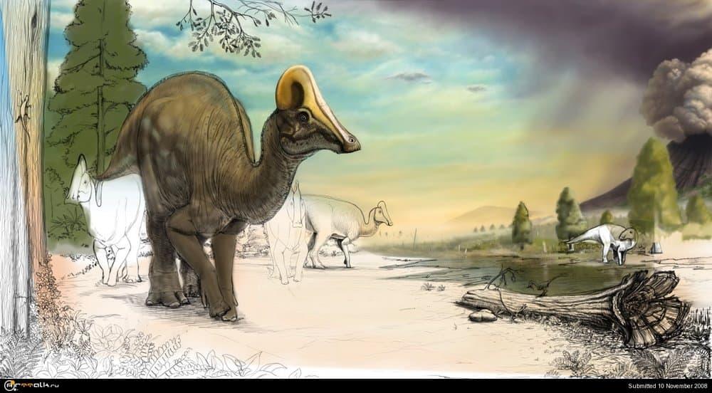 Amurosaurs16.thumb.jpg.7d43b75d25082634e664917fb1761d36.jpg