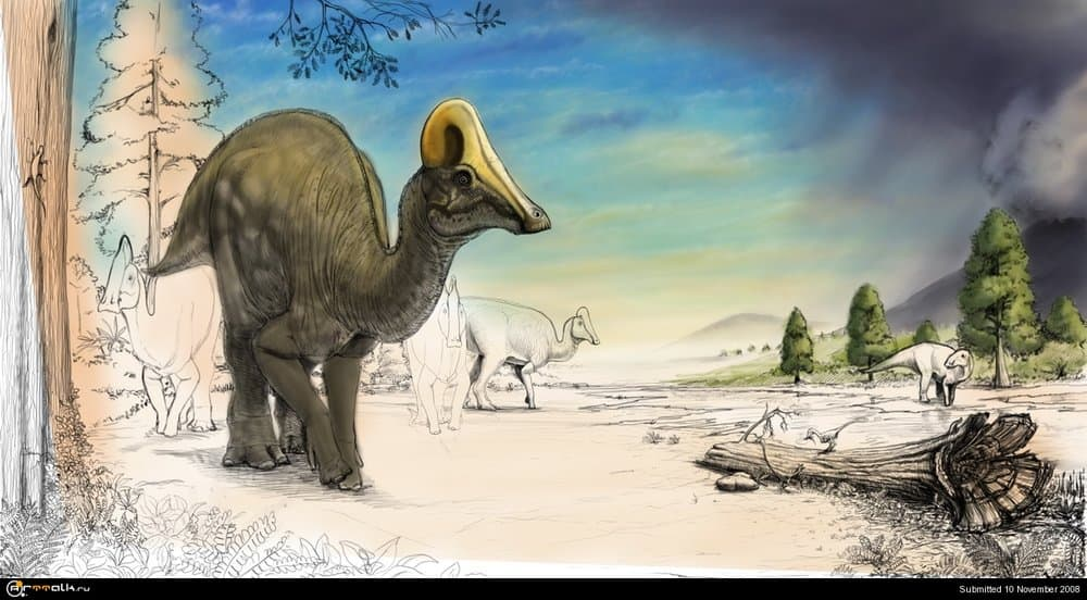 Amurosaurs3.thumb.jpg.c81137919dc2d187cf2271b504dd7d56.jpg