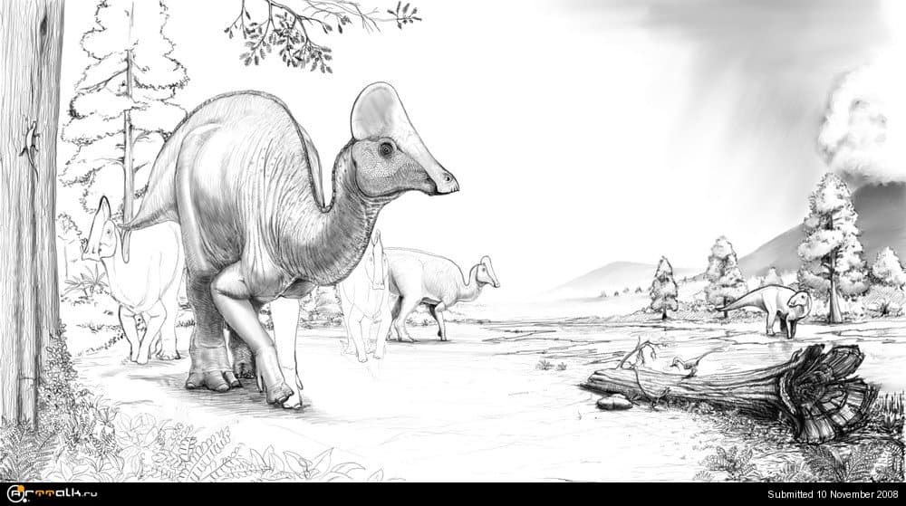 Amurosaurs_Sketch5.thumb.jpg.fbc0a48e5e0256e2fbab2614872e6915.jpg