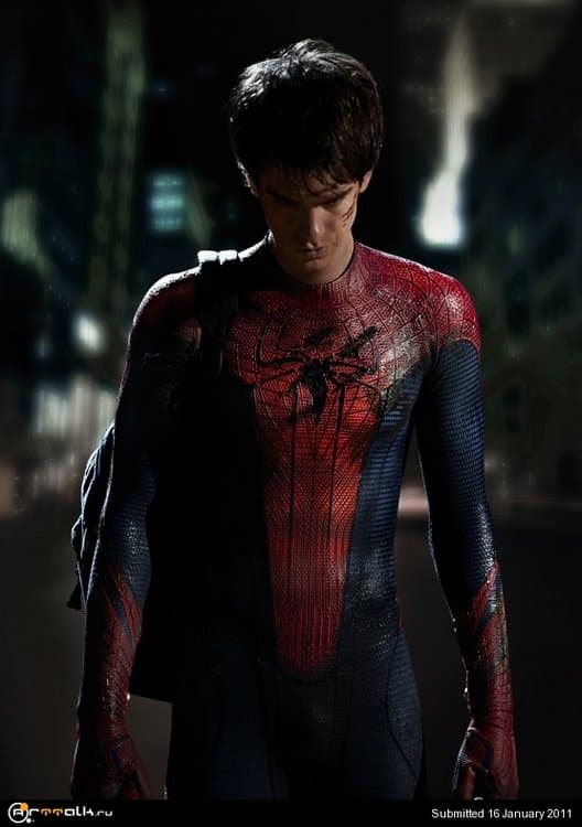 Andrew_Garfield_Spider-Man_smaller.thumb.jpg.0709f8c9f4b4fca2fa4c286ee3bd6d8b.jpg