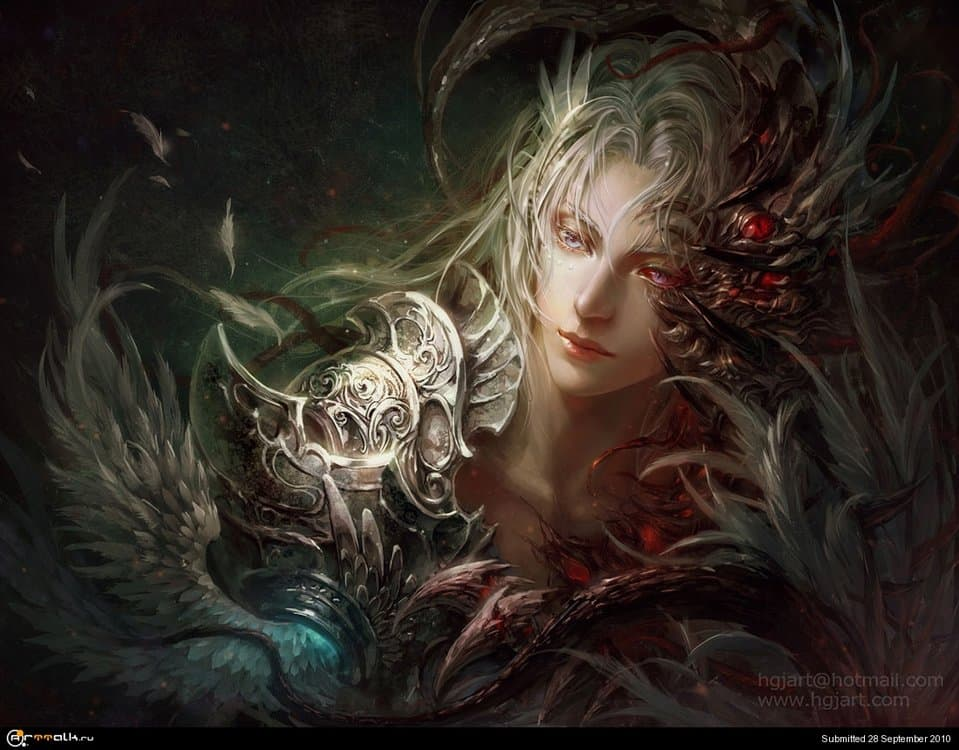 Angels_and_Demons_by_hgjart.thumb.jpg.ffea27e79abe64507584e443e4db9a5a.jpg