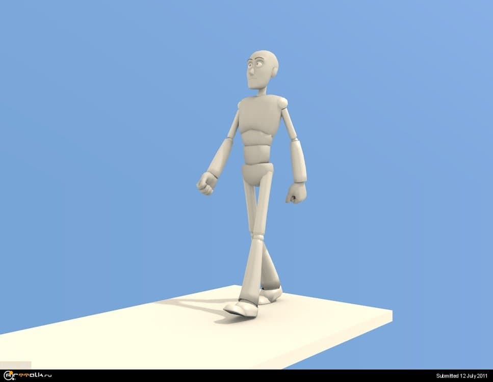 AnimaticX2.thumb.jpg.d12724f9bfccbcff0ba902b04df00184.jpg
