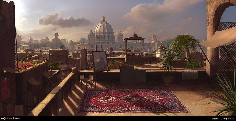 Arab_penthouse_by_AndreeWallin.thumb.jpg.23faa1f7b8cb921a202a1cb9a9b7fe08.jpg