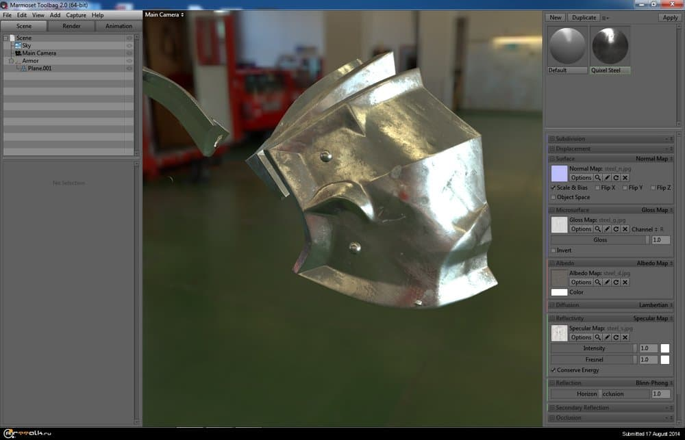 Armor.thumb.jpg.9289dbd9d4b0b0b8c5f8c6138be7b7b2.jpg