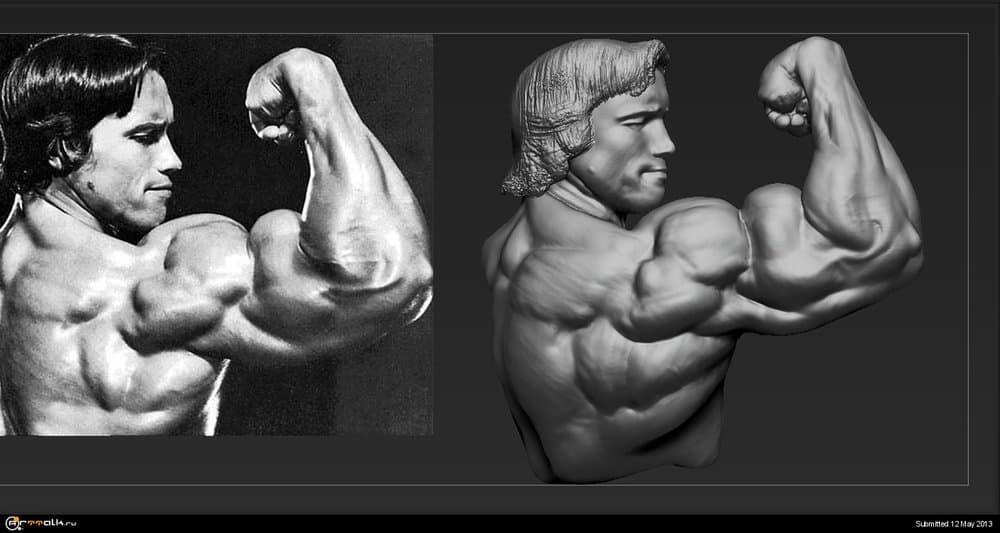 Arnold.thumb.jpg.22554902f9649312e3002643421d58b2.jpg