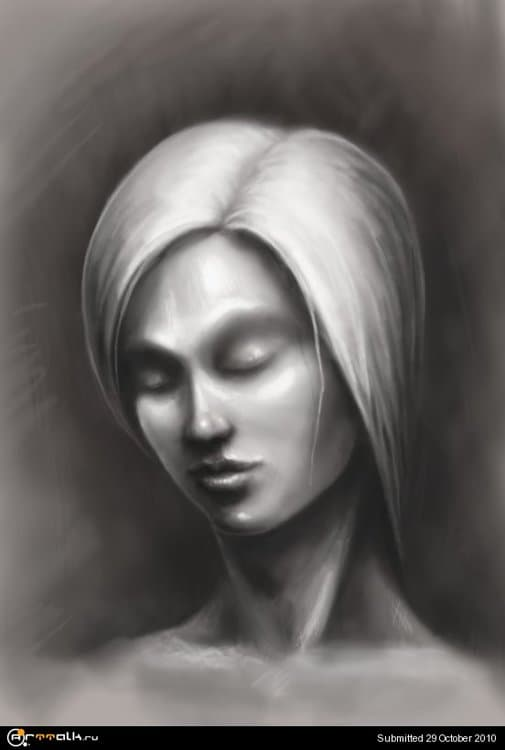 Art1st-head1.thumb.jpg.aa31a0a238798cdec173023546c8f354.jpg