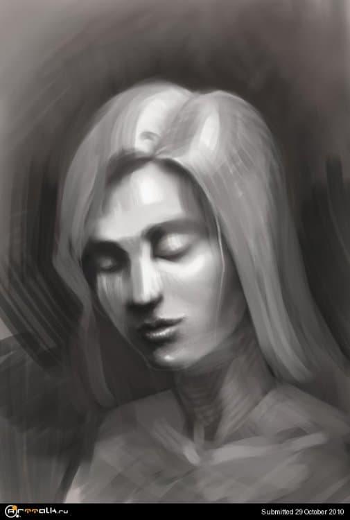 Art1st-head2.thumb.jpg.012e38db2cf0195cff29d196ec7f813e.jpg