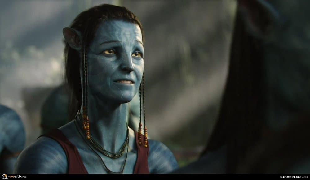 Avatar_Extended_Cut_BDRip_720p.mkv_snapshot_01_33.36__2011_01.06_22_40.19_.thumb.jpg.fc454ff60ae1b8fe12db1cb2fd92859a.jpg